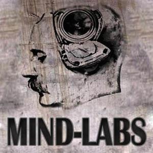 Mind Labs